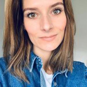 Celessu, 23 Jahre aus Bitterfeld, DE-ST, Deutschland