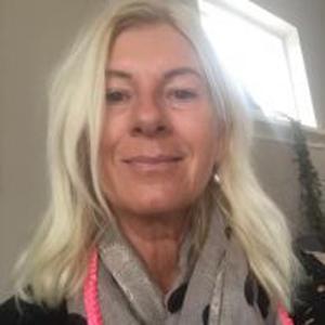 Teambi, 34 Jahre aus Emmenbrücke, Schweiz
