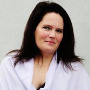 Almina, 49 Jahre aus Fulda, HE, Deutschland