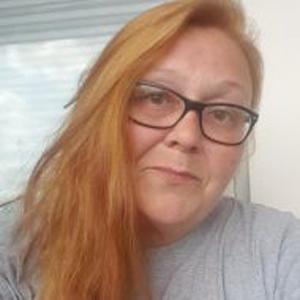 Ronda, 39 Jahre aus Herford, NW, Deutschland