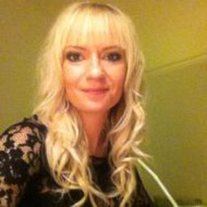 Zitta, 22 Jahre aus Zittau, SN, Deutschland