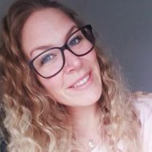 Sonya, 27 Jahre aus Eisleben, DE-ST, Deutschland