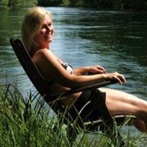 Regina, 35 Jahre aus Wasserburg, BY, Deutschland