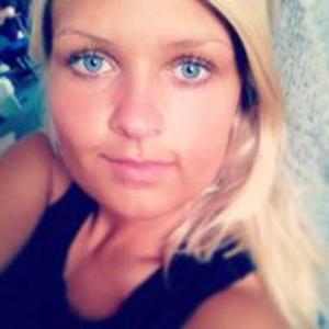 Yvonna, 24 Jahre aus Delmenhorst, NI, Deutschland