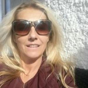 Philomena, 27 Jahre aus Graz, Österreich
