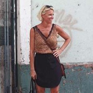 Ylenia, 35 Jahre aus Seesen, NI, Deutschland
