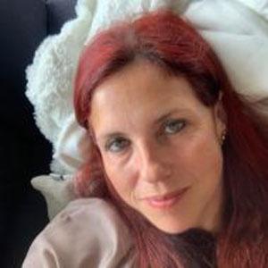 Yentl, 39 Jahre aus Basel, Schweiz