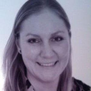 Polly, 35 Jahre aus Wien, Österreich