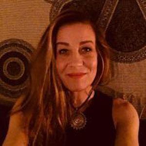 Pixie, 30 Jahre aus Bern, Schweiz