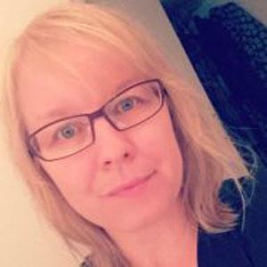 Leanne, 44 Jahre aus Zürich, Schweiz