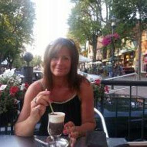 Latizia, 40 Jahre aus Stuttgart, BW, Deutschland