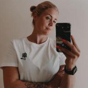 Arlene, 25 Jahre aus Hannover, NI, Deutschland