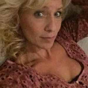 Wendelina, 42 Jahre aus Aschach an der Donau, Österreich