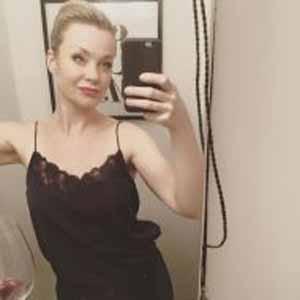 Elonie, 37 Jahre aus Bern, Schweiz