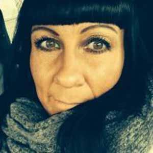 Werena, 31 Jahre aus Dresden, SN, Deutschland