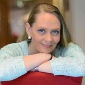 Wera, 38 Jahre aus Kassel, HE, Deutschland