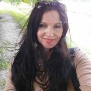 Perdita, 29 Jahre aus Giessen, HE, Deutschland