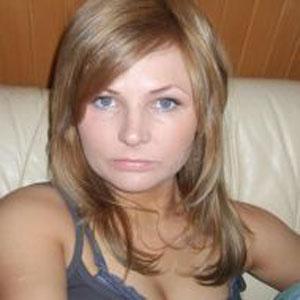 Carrie, 36 Jahre aus Linz, Österreich