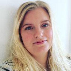 Ashley_Love, 22 Jahre aus Braunschweig, NI, Deutschland