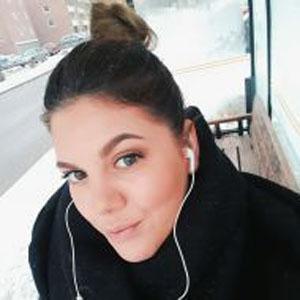 Lilian, 25 Jahre aus Göttingen, NI, Deutschland
