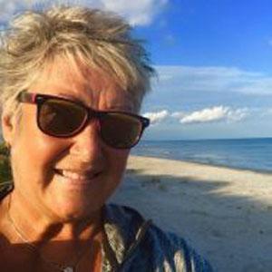 Laisa, 53 Jahre aus Salzgitter, NI, Deutschland