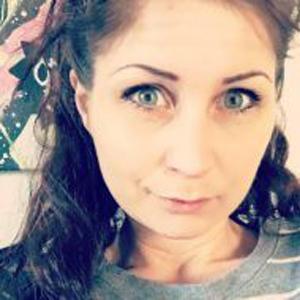Irla, 27 Jahre aus Solothurn, Schweiz