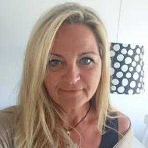 Leandra, 39 Jahre aus Wentorf bei Hamburg, SH, Deutschland