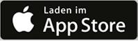Lovers-App Apple App