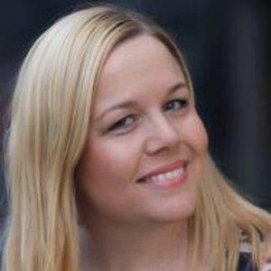Laeticia, 26 Jahre aus Hof, BY, Deutschland