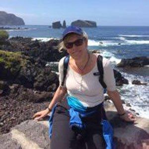 Ylua, 43 Jahre aus Basel, Schweiz