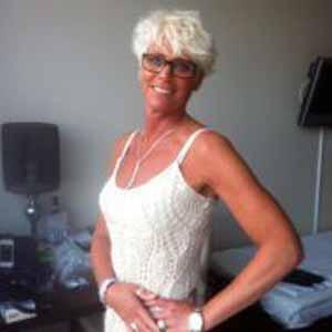 Giovanna, 41 Jahre aus Hamburg, Hamburg, Deutschland